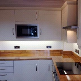 kitchens-henley